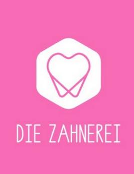Zahnerei