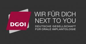 DGOI Studiengruppe Stuttgart @ Mercure Hotel Stuttgart Airport Messe