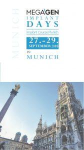 Oktoberfest Kurs @ Implant Competence Center München